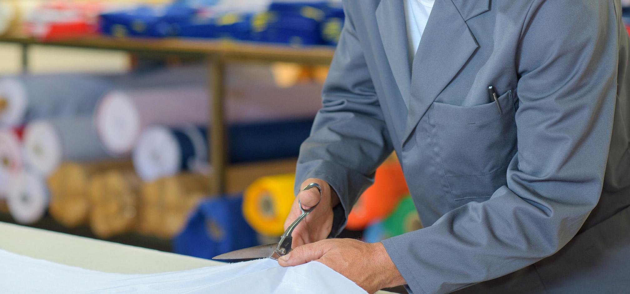 Konfektion Planen &Textil | Planen nach Maß mit individueller ...