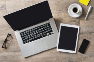 Planen, Industrieschutzhauben, Eventzelte... Website mobil optimiertl!